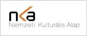 nka_logo_mini