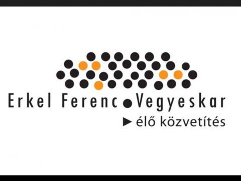 elo_kozvetites2